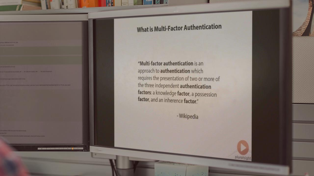Administrating office 365 identities pluralsight xflitez Gallery
