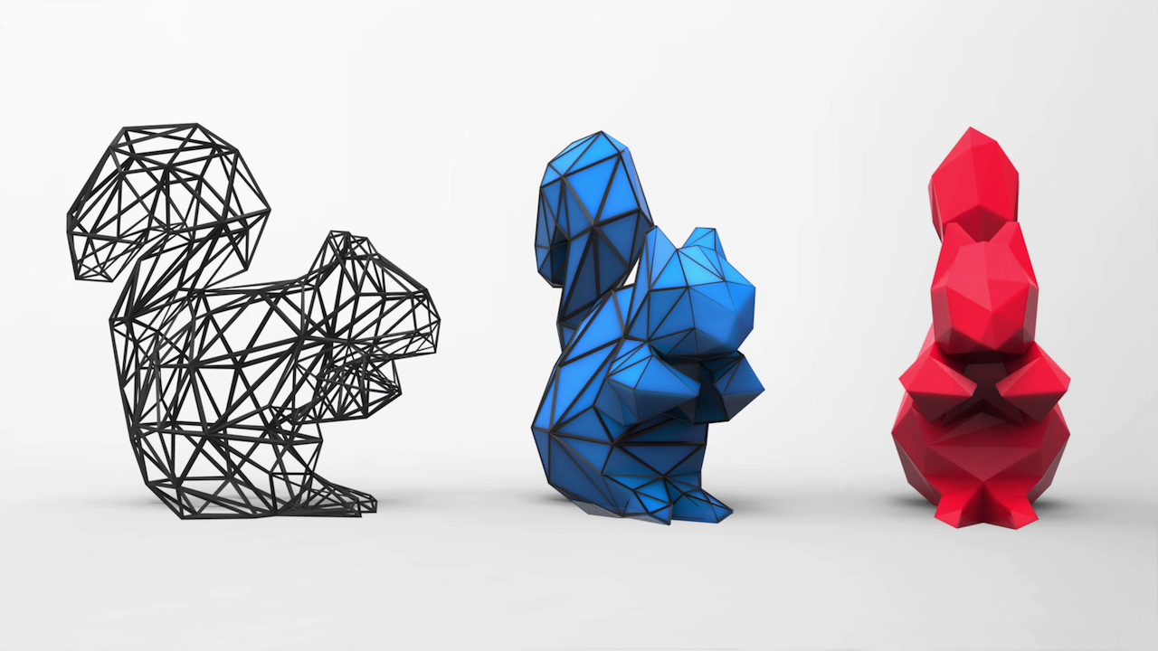 Bringing Your Designs To Life With 3d Printing In Blender