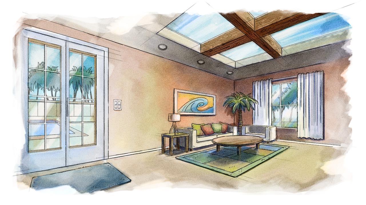 conceptualizing interior designs in photoshop pluralsight rh pluralsight com photoshop for interior designers pdf photoshop for interior designers pdf