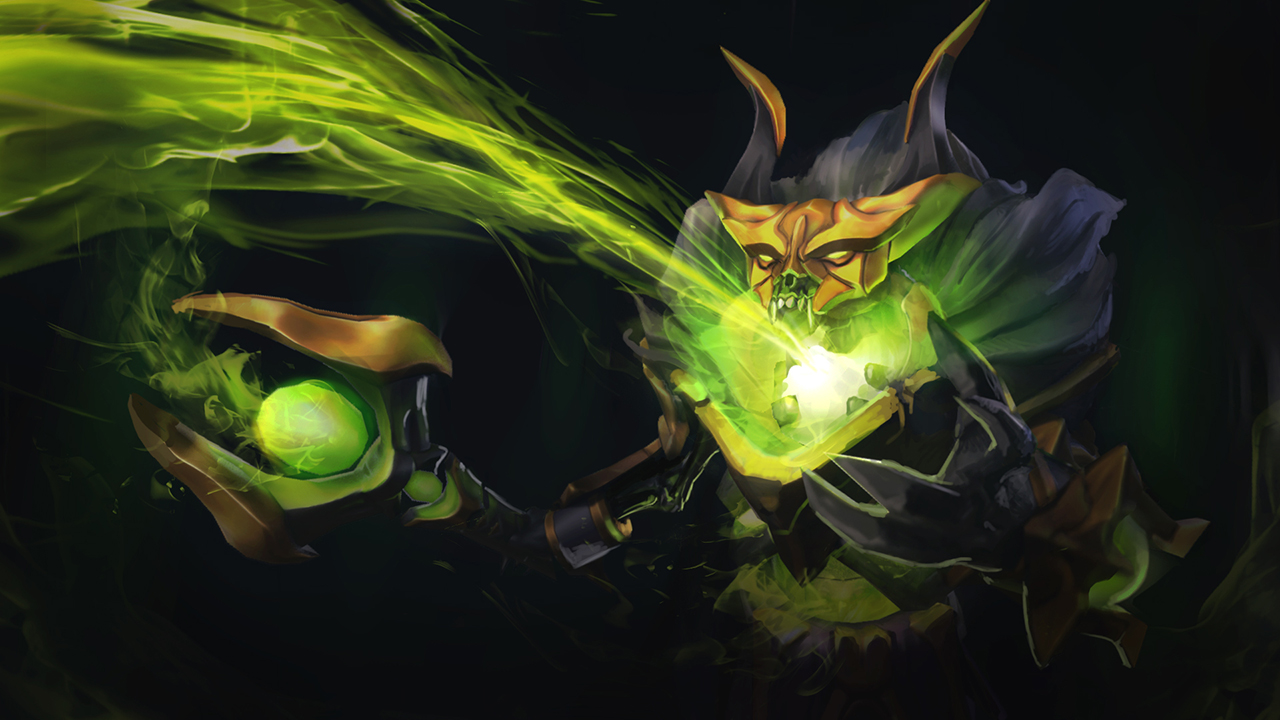 getting started in the dota 2 workshop pluralsight