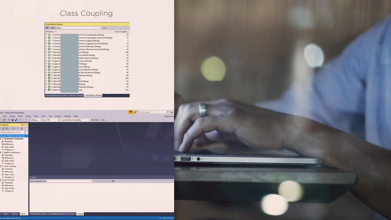 Fine Pluralsight Resume Development For Technical Professionals