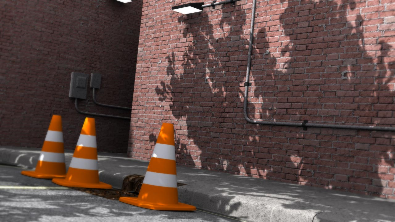 & Introduction to Lighting in 3ds Max   Pluralsight azcodes.com