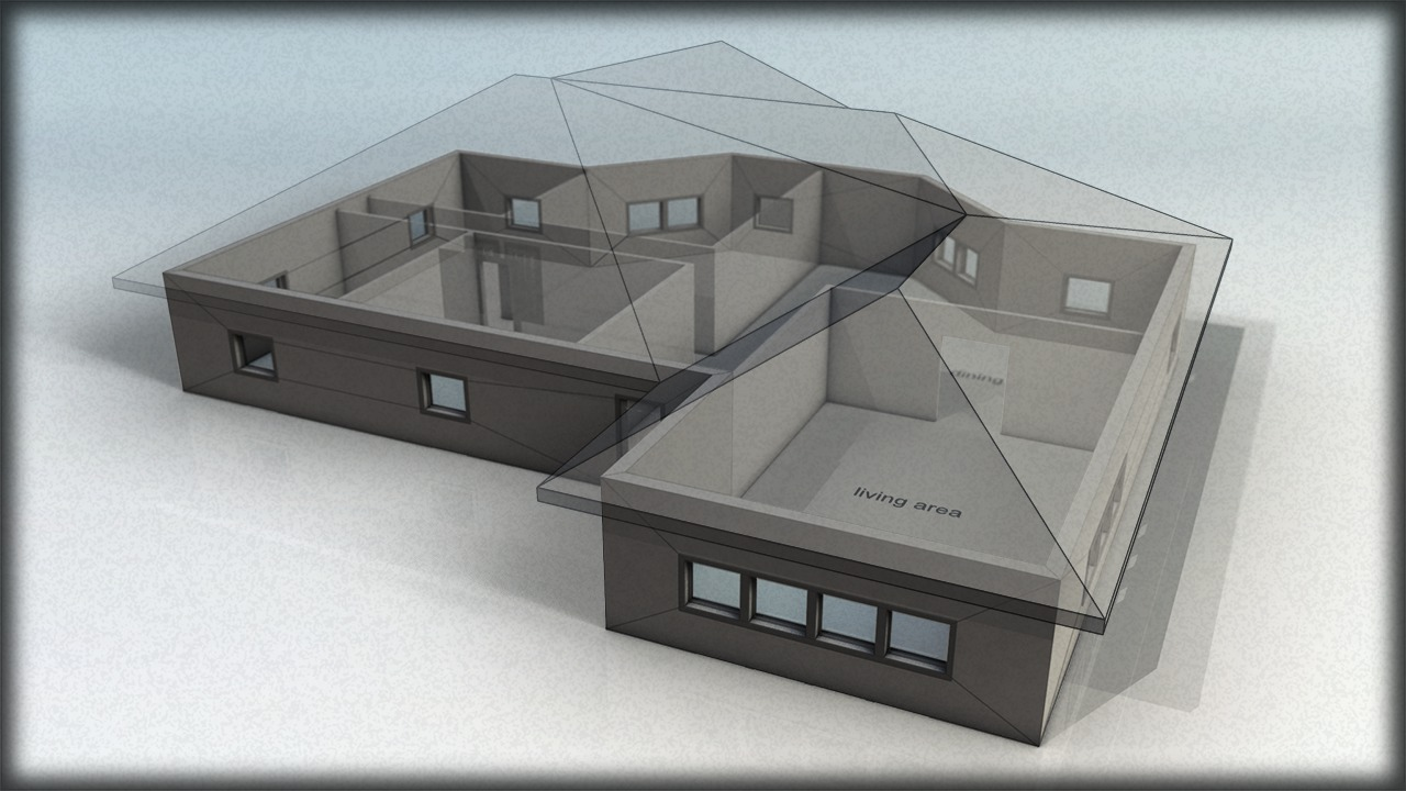 Introduction to 3D Modeling in AutoCAD
