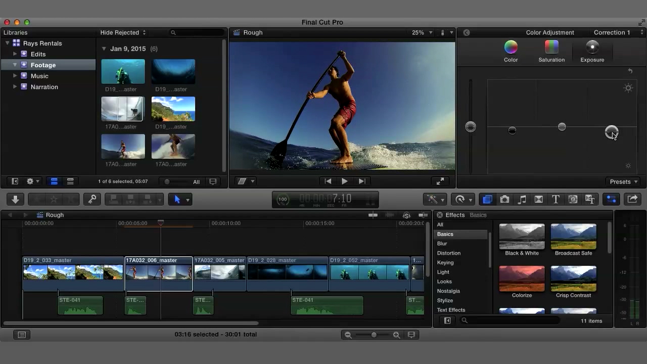 Introduction To Final Cut Pro X  Pluralsight. Worley Insurance Adjusters Vendor Duns Number. Best Credit Card Canada Auto Collateral Loans. French Camp Elementary School. Masshealth Policy Number Cash From Financing. Stephen Murphy Attorney Chase Bank Romeoville. 5 Star Hotel In London Direct Marketing Lists. Maryland Personal Injury Caribian Cruise Line. Executive Home Rentals Calgary