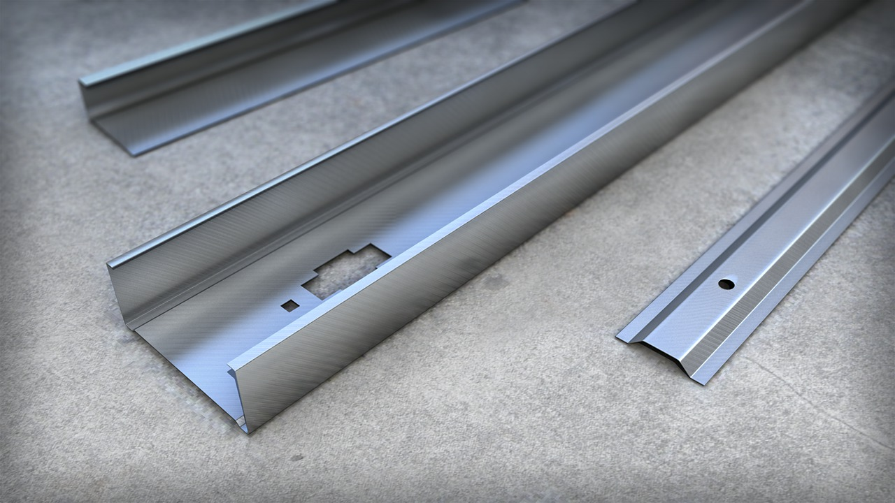 Modeling Light Gauge Steel In Revit Pluralsight