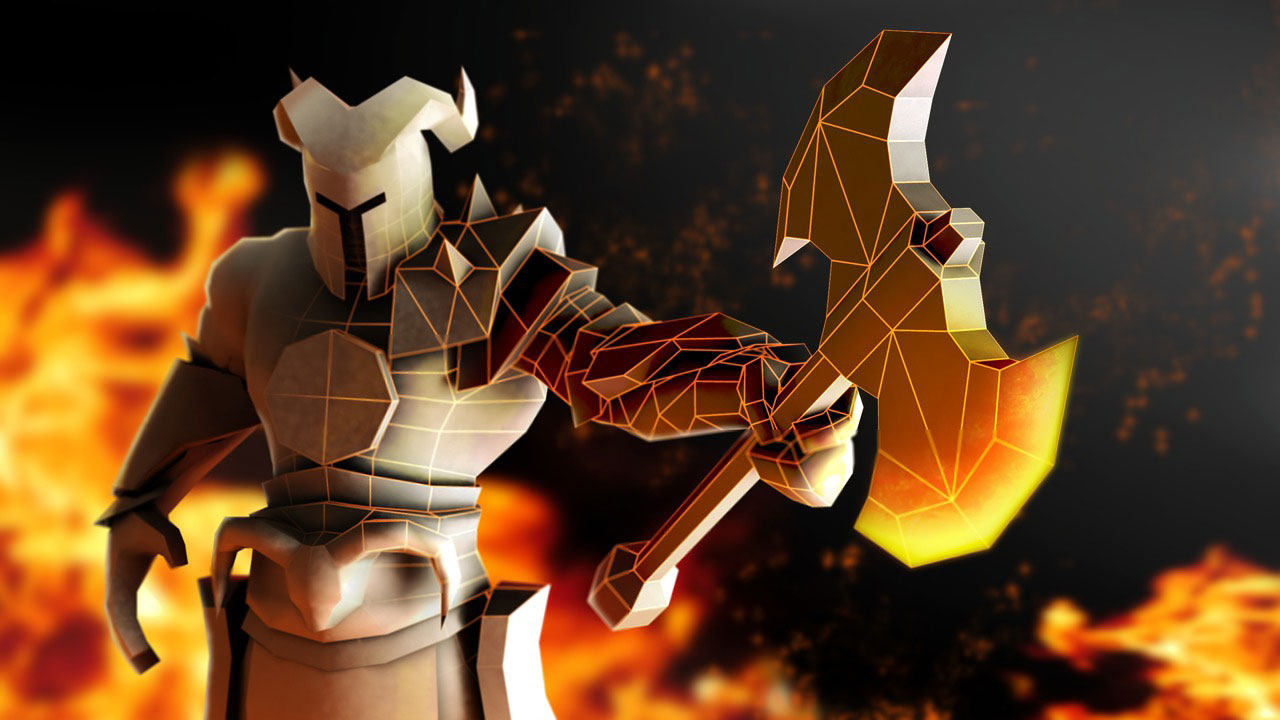 Character Design Tutorial 3ds Max : Modeling low polygon game characters in ds max pluralsight
