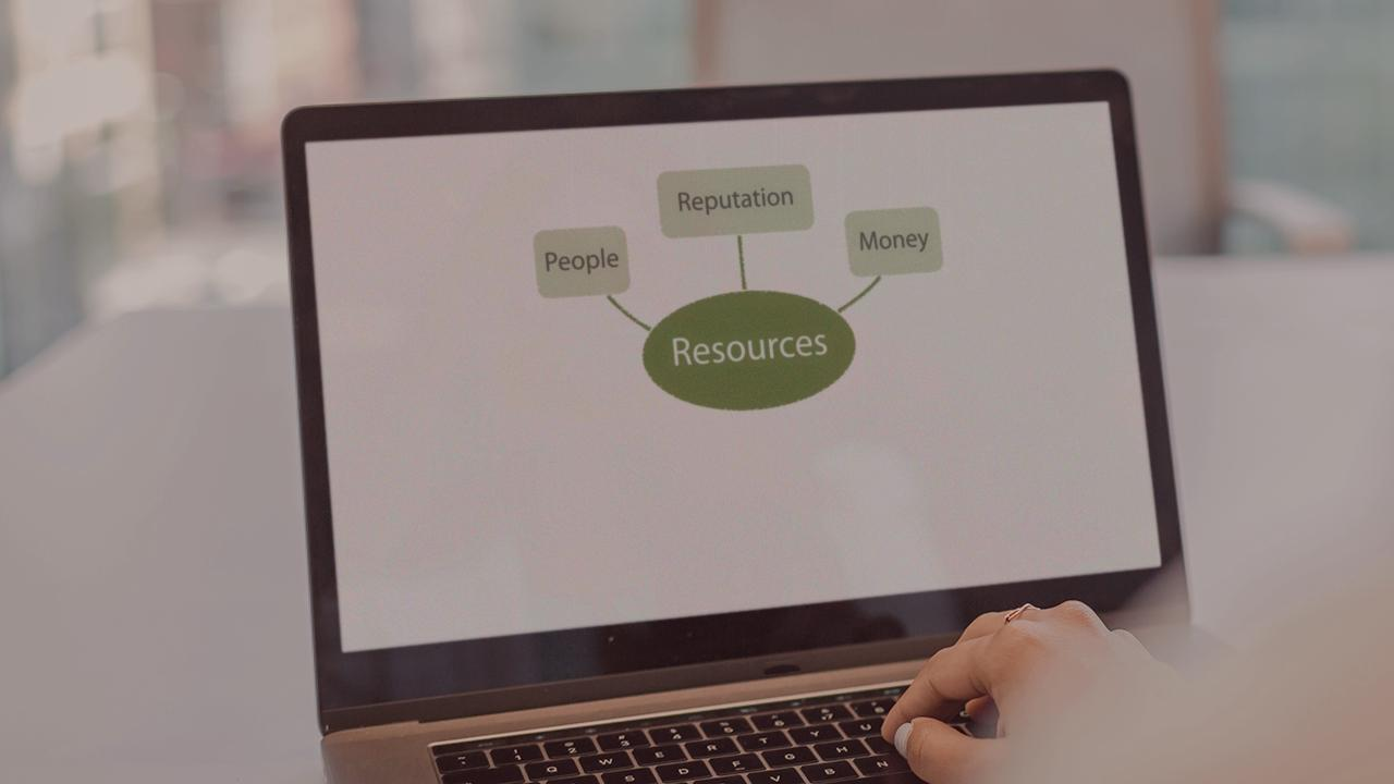 Pmp exam prep earning retaining your pmp certification pmp exam prep earning retaining your pmp certification pluralsight xflitez Choice Image