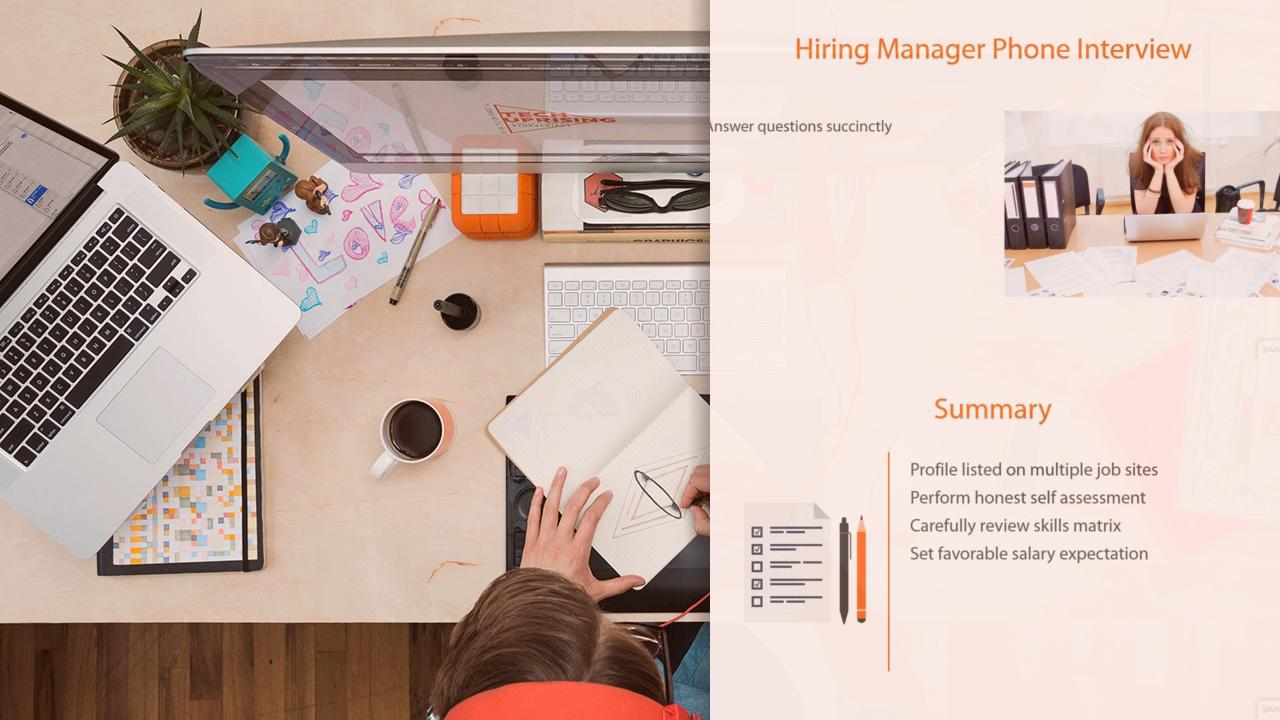 Delighted Pluralsight Resume Development For Technical Professionals