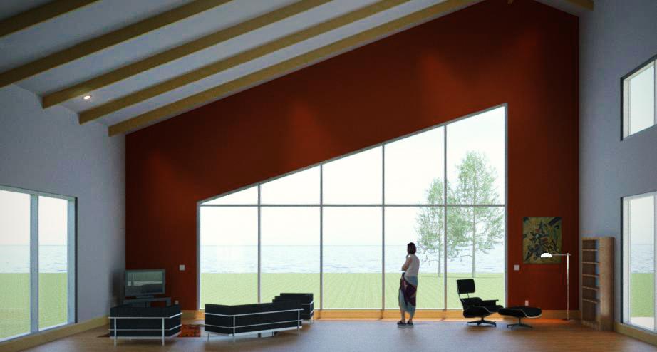 Revit Essentials Design Development Techniques for Interiors