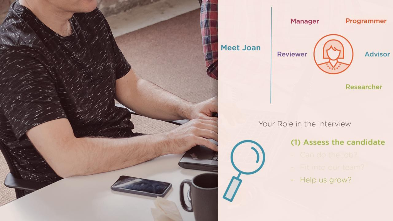Awesome Pluralsight Resume Pictures Inspiration Example Resume