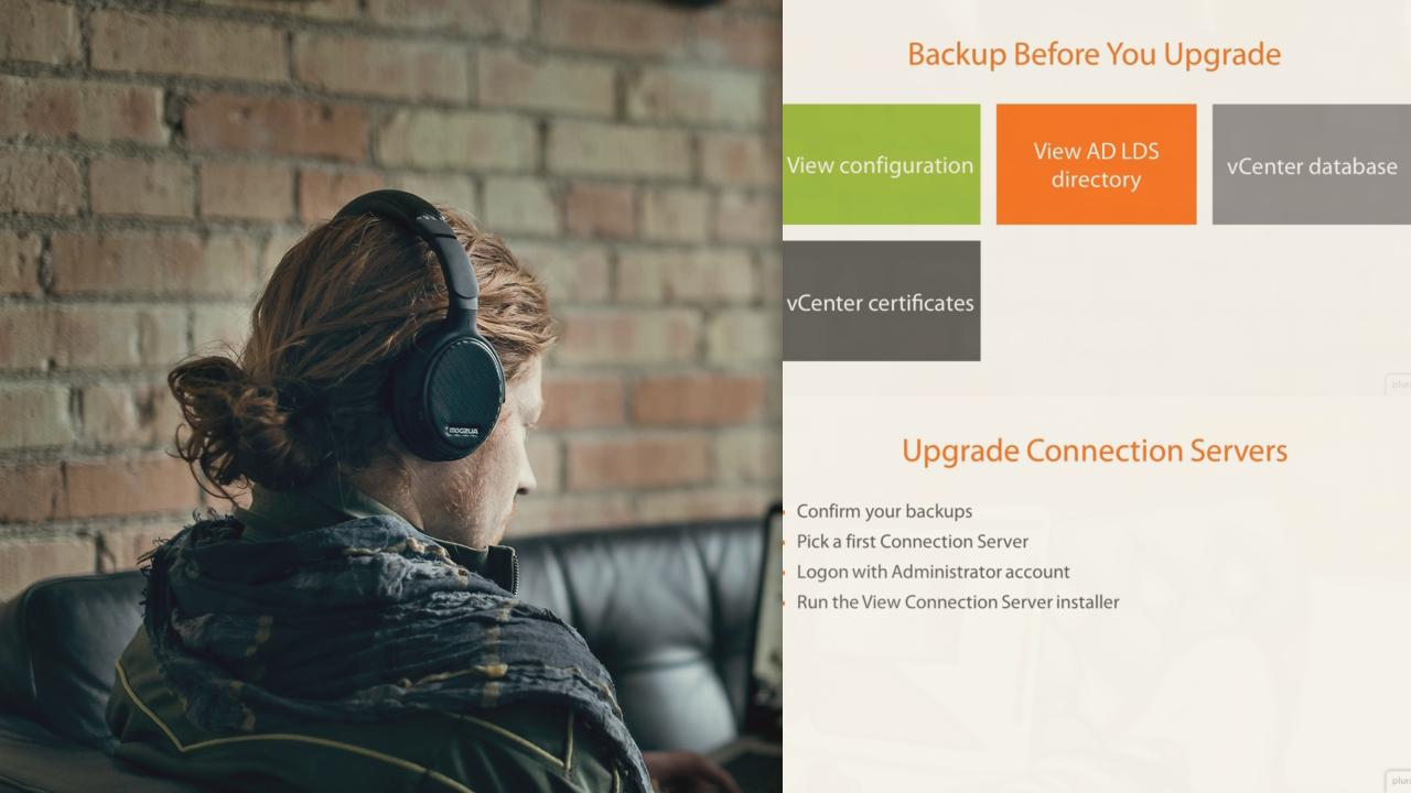 Vmware horizon view 60 new features pluralsight 1betcityfo Image collections