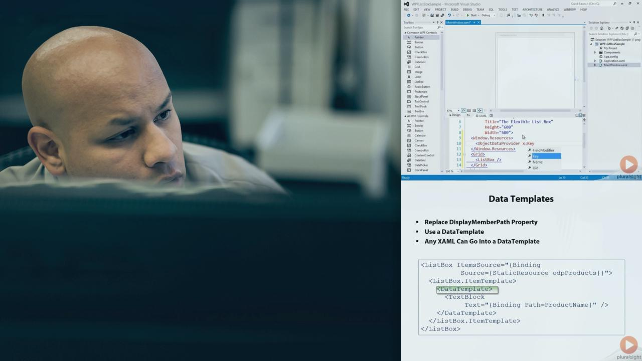 Unusual Wpf Textbox Template Pictures Inspiration - Entry Level ...